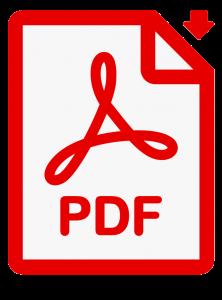 creed-pdf-download